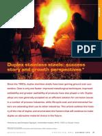 ssw_0812_duplex.pdf
