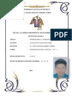 TANDAYPAN-T-.-JHON-DENSIDAD-REAL-Y-APARENTE-DE-UN-SUELO-AGRICOLA.docx