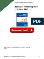 334906844-E-b-o-o-k-0976836491-Basics-Retaining-Wall-Design-10th.pdf