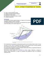 MSA U6 Estabilidad de Taludes Bloque C