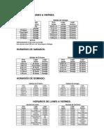 horario buses cachi.pdf