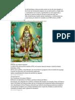 Lista de Principales Mantras Del Hinduísmo