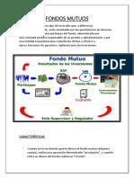 FONDOS MUTUOS.docx