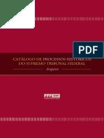 CatalogodoArquivo.pdf