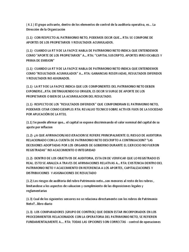 Magnífico Excelente Objetivo De Reanudar Galería - Colección De ...