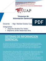 Expo Sistemas de Info Gerencial (1)