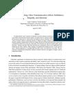 [14] Comunicacion, Empatia y Altruismo.pdf