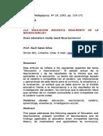 [11]¿La educacion necesita de la Neurociencia_.pdf