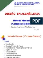 Metodo Manual Sismo.pdf-1616276274