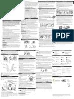 ABThera™.pdf