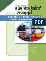 156996856-Exportacion-Temporal-Para-Perfeccionamiento-Pasivo.docx