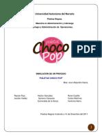238712938-Proyecto-Administracion-de-Operaciones-Paletas-Choco-Pop (1).pdf