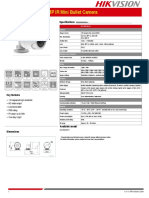 2cd2012-i.pdf
