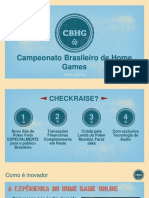 CBHG Pre-Deposit - Intro_180617