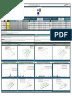 AD0262 - Reporte de Analisis Vibracional - 740 -LC - 091T - 13-06-2017-Reporte de Seguimiento de Alarma