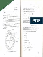 Domenicolucchesi Fresadoplaneaaladrado 130121145436 Phpapp01 35