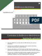 Contratacao Electronica (1)