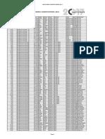 datos_web_adm_recha.pdf