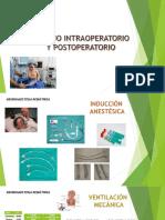 NEUROANESTESIA PEDIATRICA