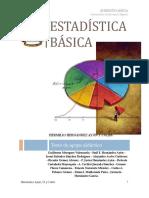Libro Estadística Basica v2