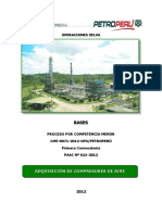 Bases Cme-0071-