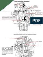 myslide.es_motor-4m40.pptx