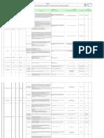 Matriz de Requisitos Legales SSMA Xls (03 07 2016)