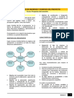 Lectura - PRESUPUESTO DE INGRESOS Y EGRESOS DEL PROYECTO M9_PROYIN.pdf