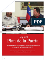 ley_plan_patria.pdf