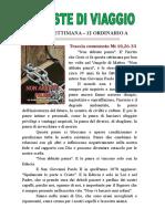 provviste_12_ordinario_a.doc
