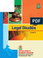 XI_U1_Legal_Studies.pdf
