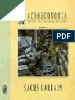 Felipe_Larrain_B_Jeffrey_D_Sachs_-_Macro.pdf