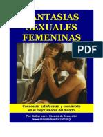 249491360-6-FantasiasSexualesFemeninas.pdf