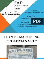 111plan de Marketing[1]