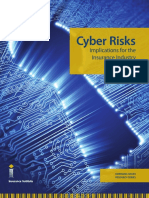 Cyber Risks 2015