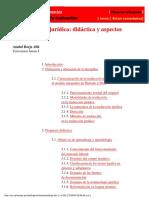 Borja_DidaAspec.pdf