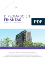 -CywKVV2wa6lGy6Catalogo_Finanzas_2016