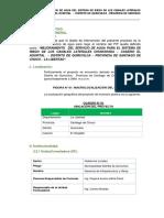 I.- RESUMEN EJECUTIVO.pdf