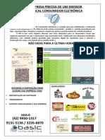 SUA EMPRESA PRECISA DE UM EMISSOR.pdf