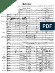 IMSLP01663-Strauss - Salome Scenes 1-3 (Complete Score)