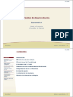 Eco2-Discreta.pdf