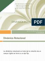 Dinámica rotacional.pptx
