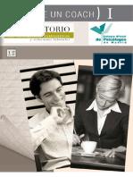 OBSERVATORIO RRHH 0 Diario de Un Coach 1 28 PDF 55f96274bf288