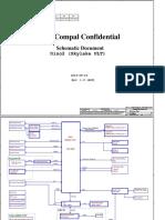 DELL_XPS_13-9350_AAZ80_LA-C881P_r1.0_A00
