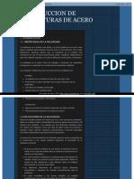 Http Josealfredocasanova Blogspot Com 2013 02 Capitulo i HTML