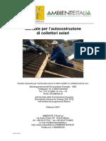 bricolage - manual de autoconstruccion de panel solar.pdf