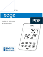 Manual Edge 0