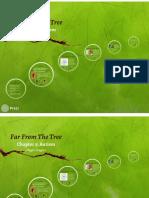 revisedfarfromthetree compressed