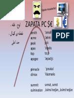 1-zapata-pc-sc.ppsx