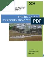 proyecciones_y_datum_2008_teoria.pdf